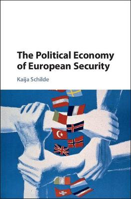 Pol Eco of European Security