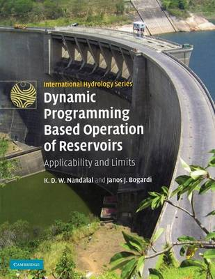 Dyn Prog Based Operation Reservoirs