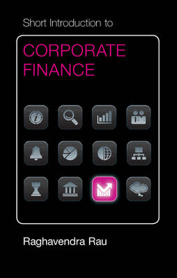 Short Introduction to Corporate Finance