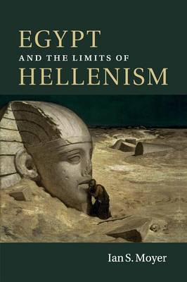 Egypt and the Limits of Hellenism