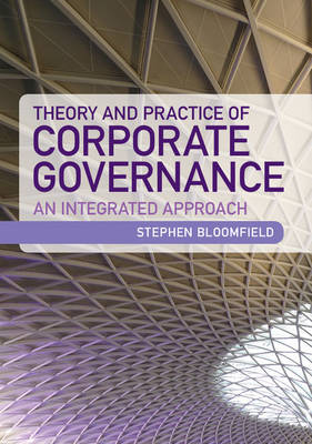 Thy Practice Corporate Governance