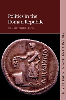 Politics in the Roman Republic