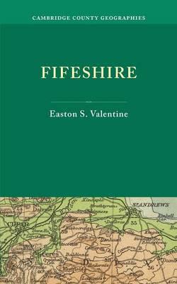 Fifeshire