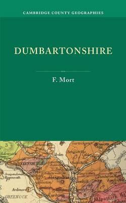Dumbartonshire