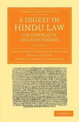 Digst Hindu Lw Cntrcts Succssns v3