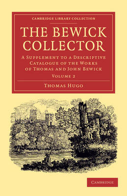 The Bewick Collector vol 2