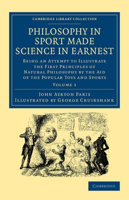 Phlsphy Sport Made Sci Earnest v1