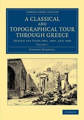 A Class Topogr Tour thr Greece v1