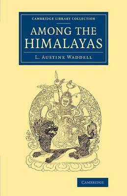Among the Himalayas