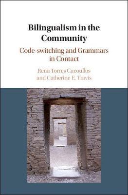 Bilingualism in the Community