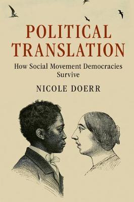 Political Translation