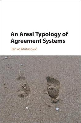 Areal Typology of Agreement Systems