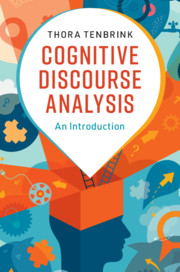 Cognitive Discourse Analysis