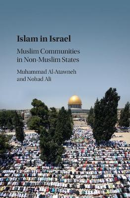 Islam in Israel
