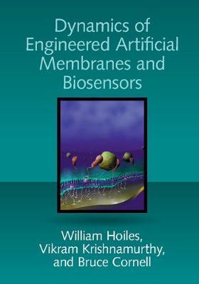Dynmc Engnrd Artfcl Membr Biosensrs