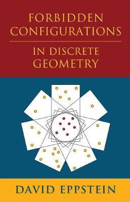 Forbidden Configurations in Discrete Geometry