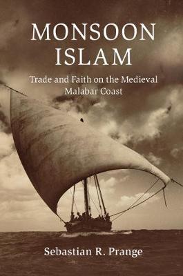 Monsoon Islam