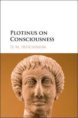 Plotinus on Consciousness