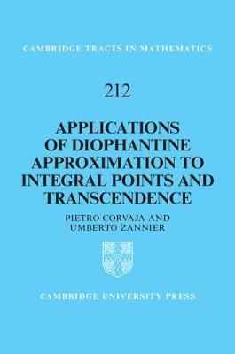 App Diophant Approx Integ Pts Trans