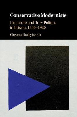 Conservative Modernists