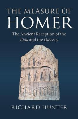 The Measure of Homer