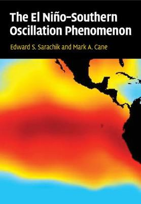 The El Nino-Southern Oscillation Phenomenon