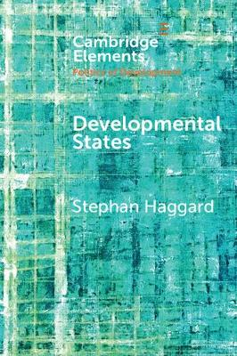 Developmental States