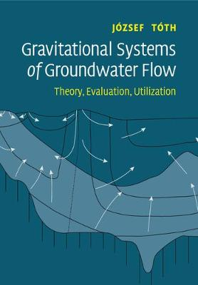 Gravitational Syst Groundwater Flow