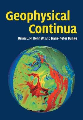Geophysical Continua