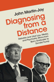 Diagnosing from a Distance