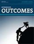 Outcomes (1st ed) - Intermediate - Class Audio CDs