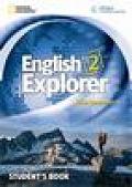 English Explorer 2: Teacher's Resource Book