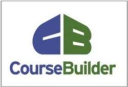 Course Text for Kelting's CourseBuilder for Residential Construction  Methods and Materials