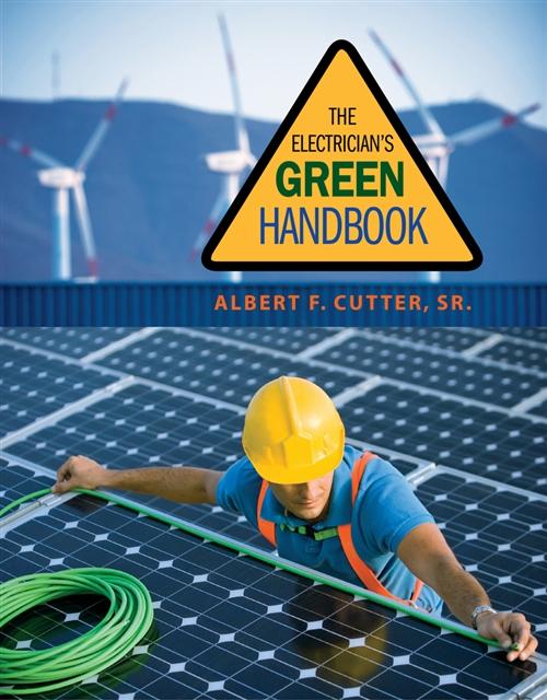 The Electricians Green Handbook