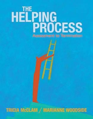 Helping Process : Assessment to Termination