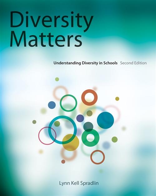 Diversity Matters : Understanding Diversity in Schools