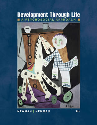 Development Through Life : A Psychosocial Approach