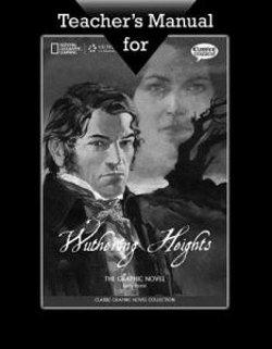 Wuthering Heights Teacher's Manual