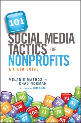 101 Social Media Tactics for Nonprofits A Field Guide