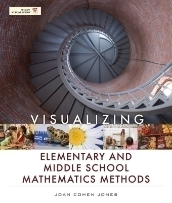 Visualizing Elementary and Middle School Mathematics Methods