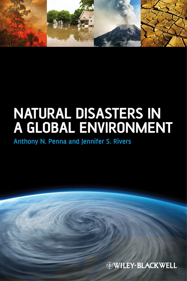 Natural Disasters in a Global Environment