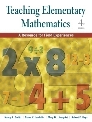 Teaching Elementary Mathematics