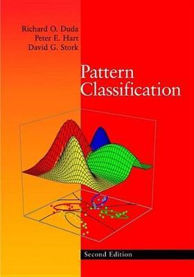 Pattern Classification