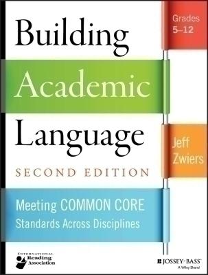 Building Academic Language
