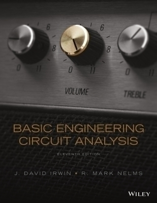 Basic Engineering Circuit Analysis