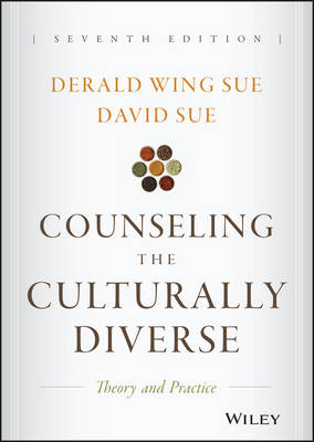 Counseling the Culturally Diverse