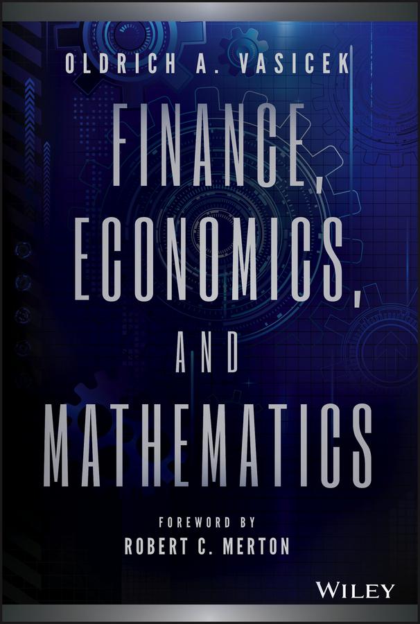 Finance, Economics, and Mathematics
