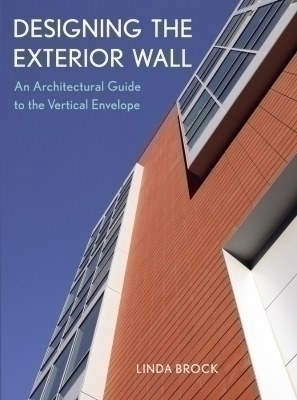 Designing the Exterior Wall