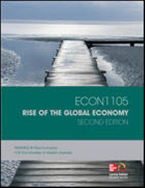 Cust Rise of the Global Economy