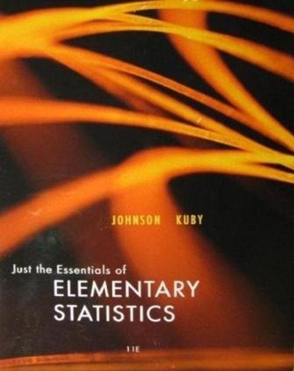 Custom Preset: Elementary Statistics